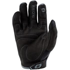O'Neal Element Gloves Men gray/black